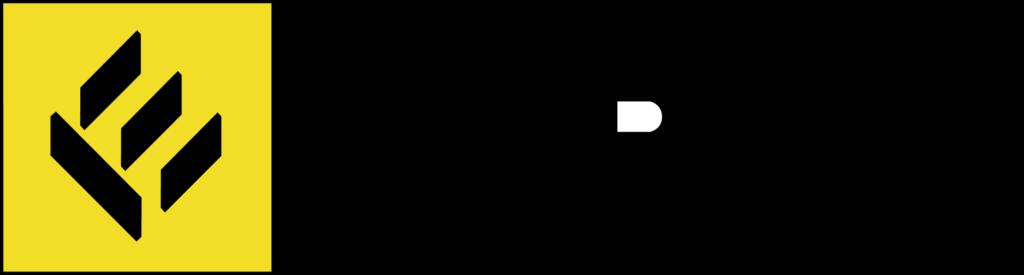 logo_erni