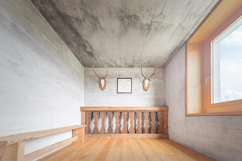 erni_baustelle_einfamilienhaus_flims_1