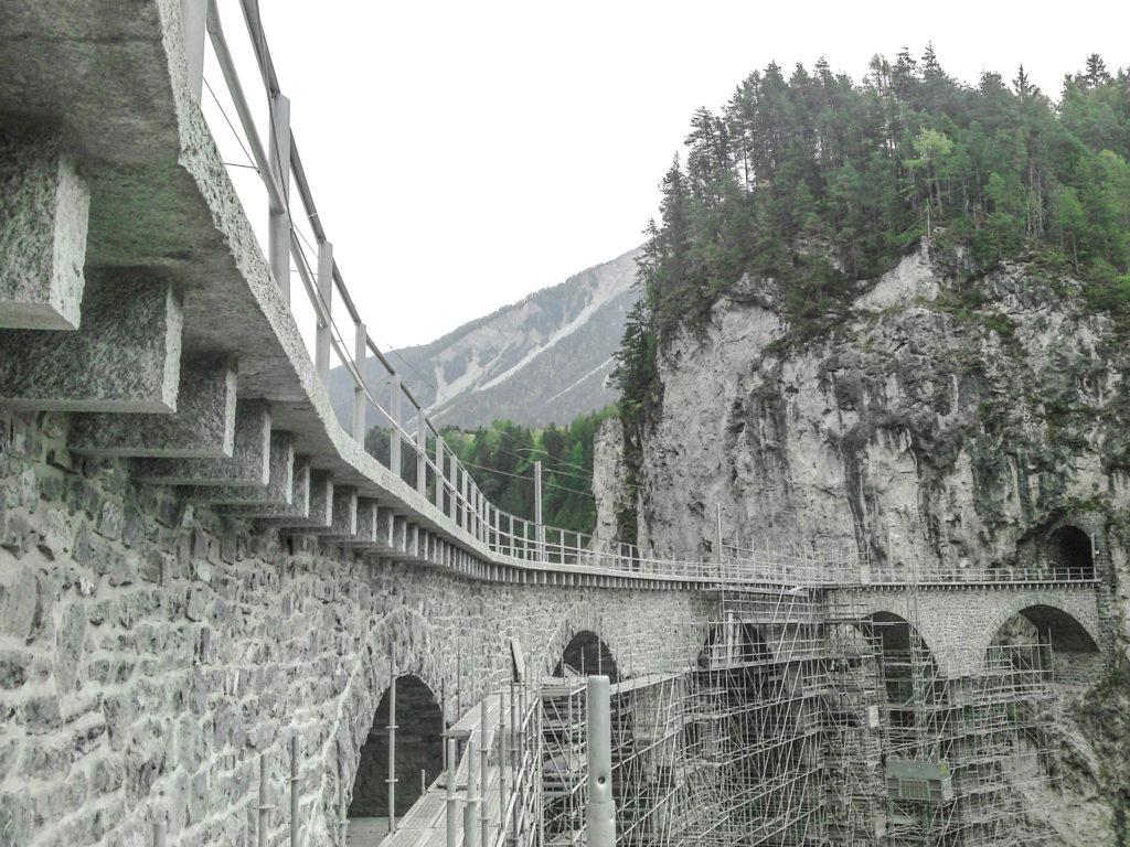 erni_baustelle_landwasserviadukt_4