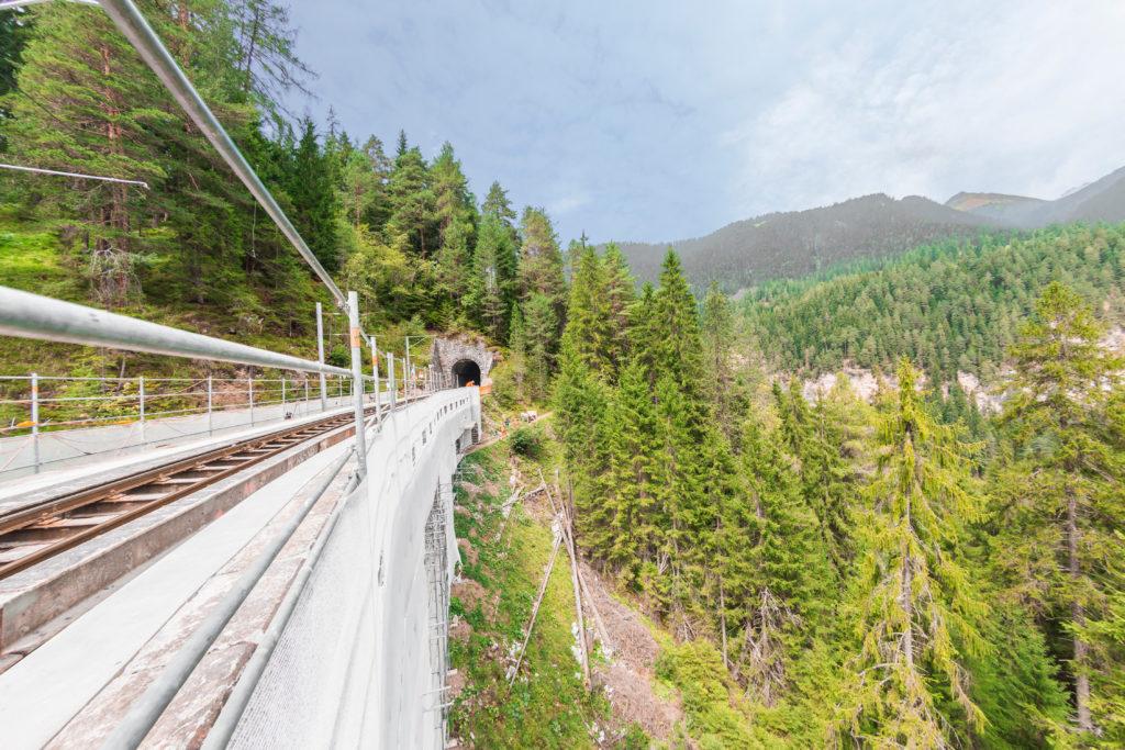 erni_baustelle_viadukt_filisur_2
