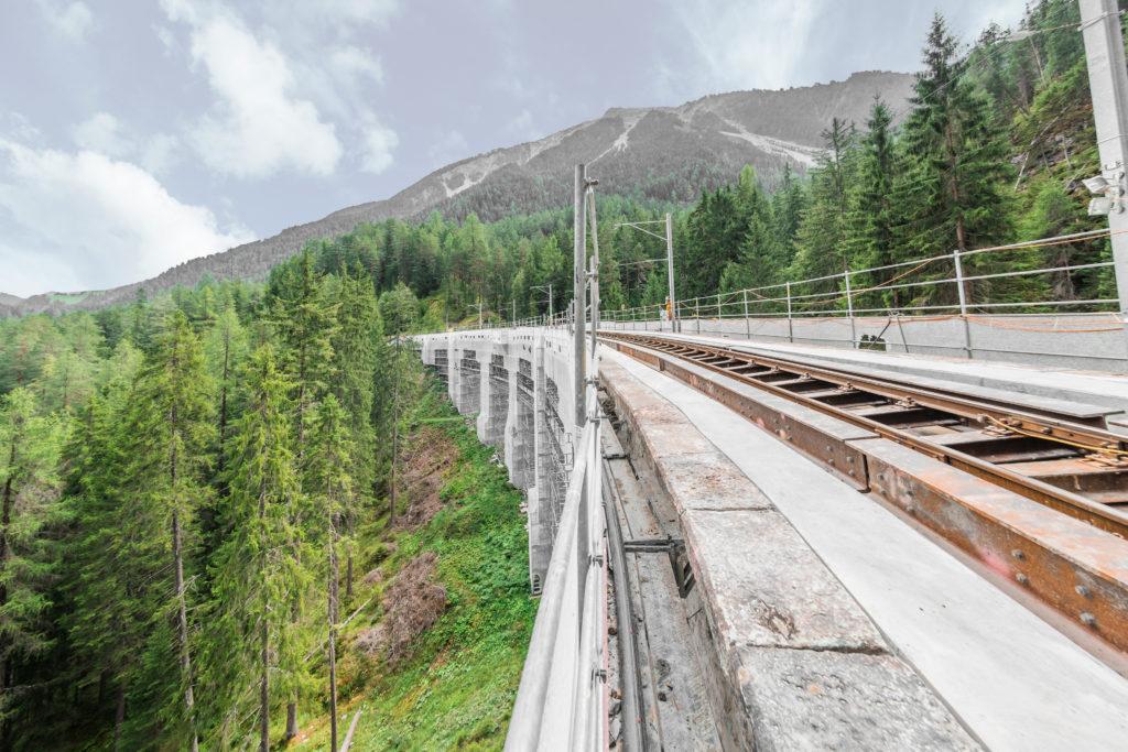 erni_baustelle_viadukt_filisur_3