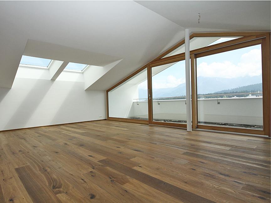 1_Wohnzimmer